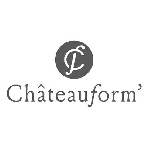 chateauform séminaires