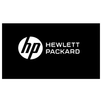 Hewlett Packard Séminaire Leon monte le son