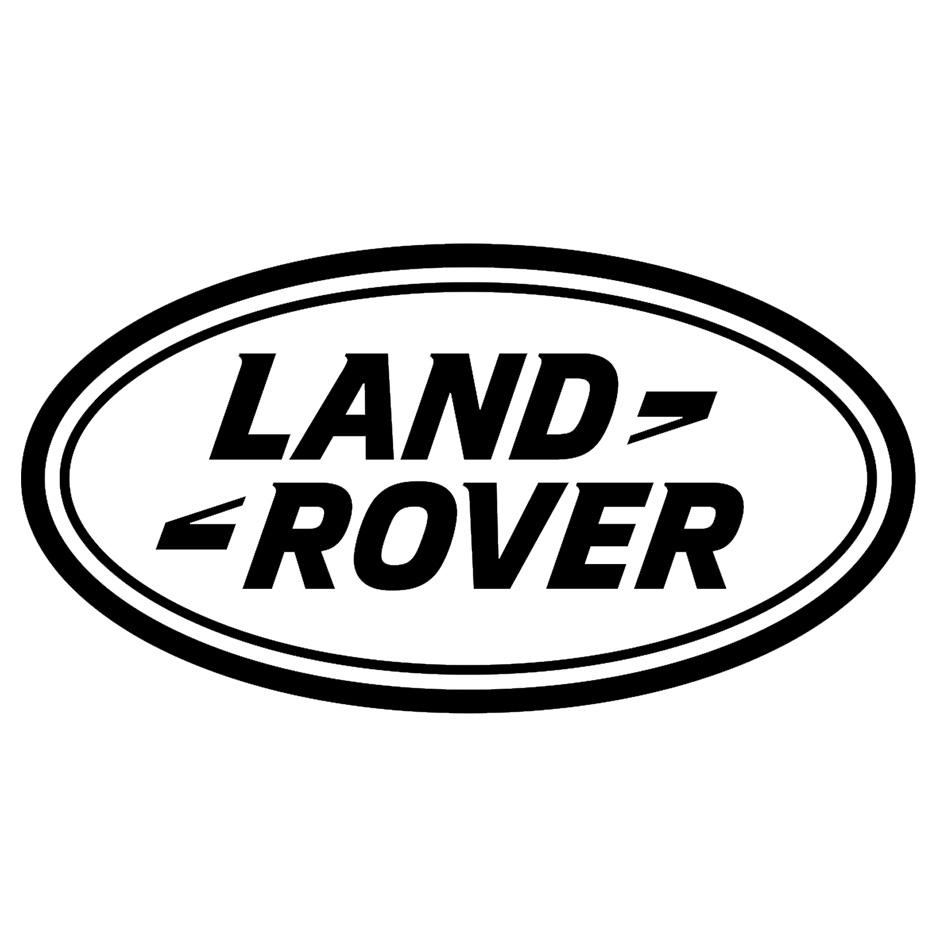 Land Rover lancement de marque à Lyon au Sucre Leon monte le son