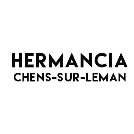 Mariage HERMANCIA Chen-sur-Leman Leon Monte Le Son