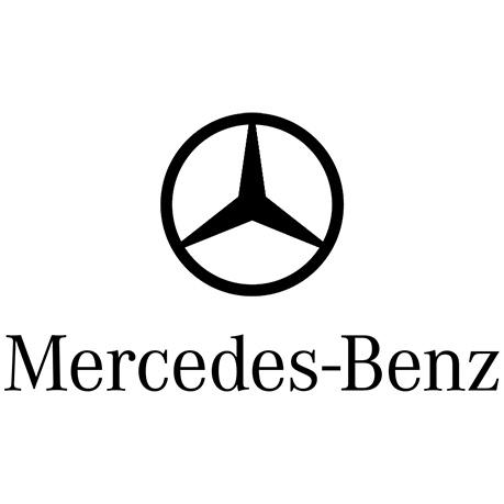 Mercedes Groupe Yvrai Grenoble Soirée Entreprise Leon Monte Le Son