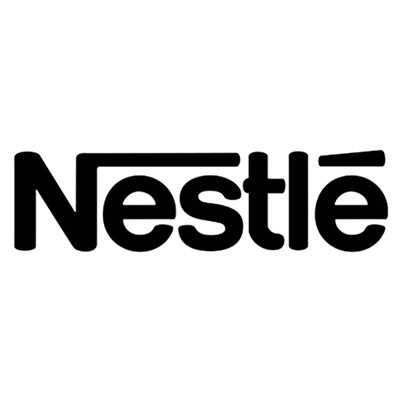 Nestlé séminaire Leon monte le son