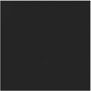 Fahrenheit Seven Courchevel et Val Thorens Leon Monte le son