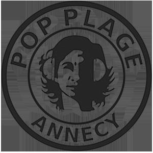 POP PLAGE annecy CLUBBING Leon monte le son
