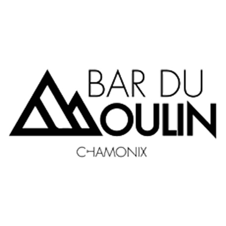 Bar du Moulin Chamonix Leon monte le son