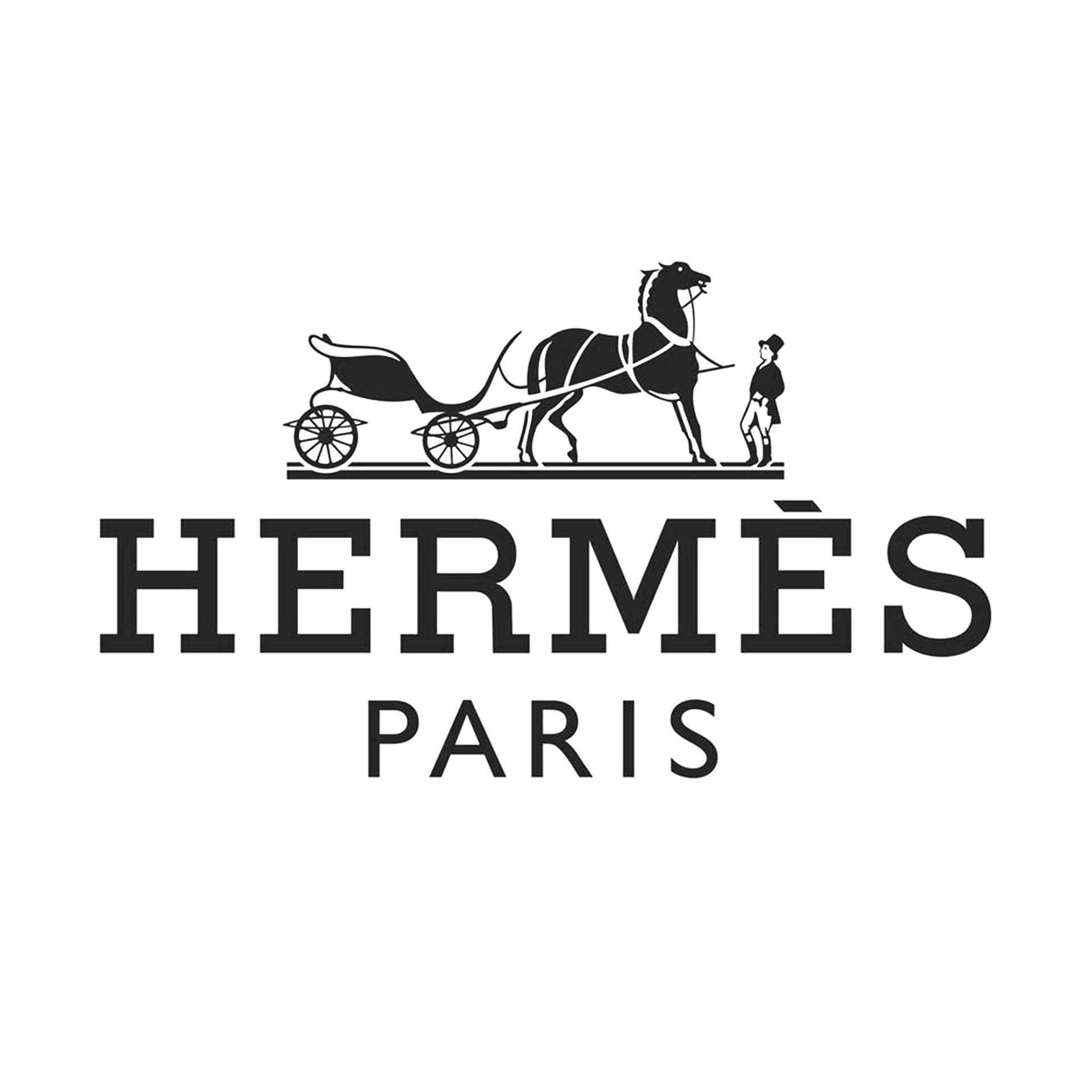 Groupe Hermes avec Leon Monte Le Son Dj AIx Les Bains et Gresy sur AIx en Savoie