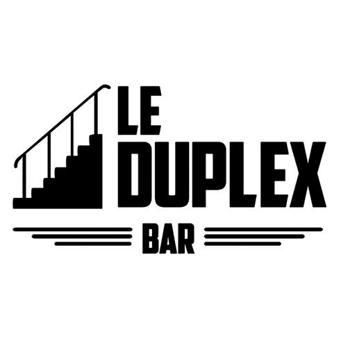 Le Duplex Lausanne Leon monte le son