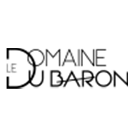Mariage DOMAINE DU BARON Avoriaz Leon Monte Le Son