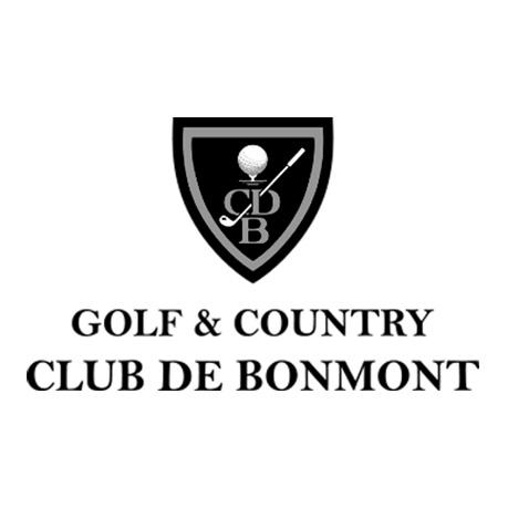 Mariage GOLF DE BONMONT à Chéserex Suisse Leon monte le son
