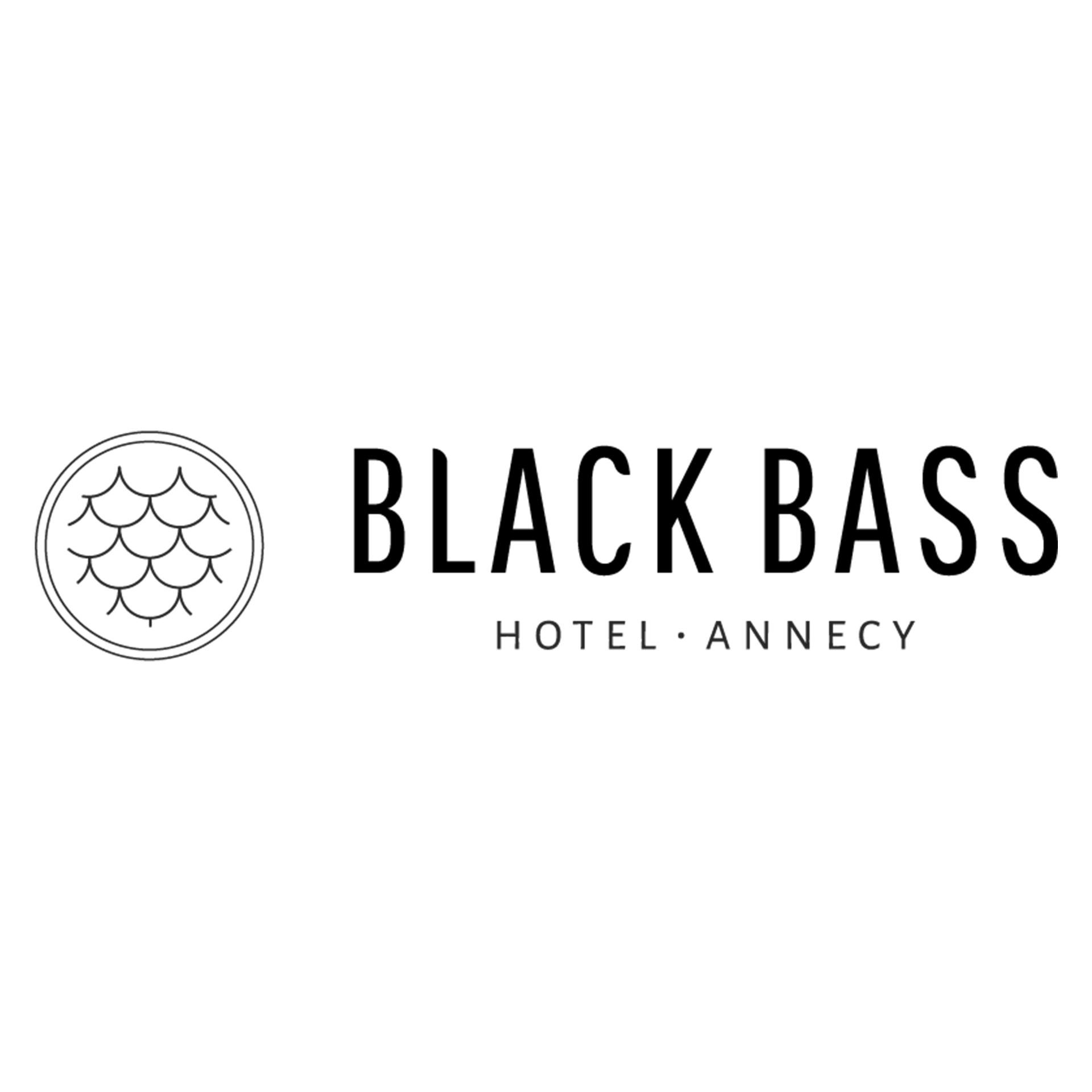 Soirée au Black Bass Hotel 5 etoiles à Sevrier près d'Annecy avec Leon Monte Le Son