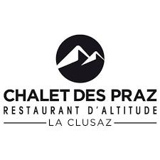 Mix After Ski au Chalet des Praz à La Clusaz en Haute Savoie avec Leon Monte Le Son
