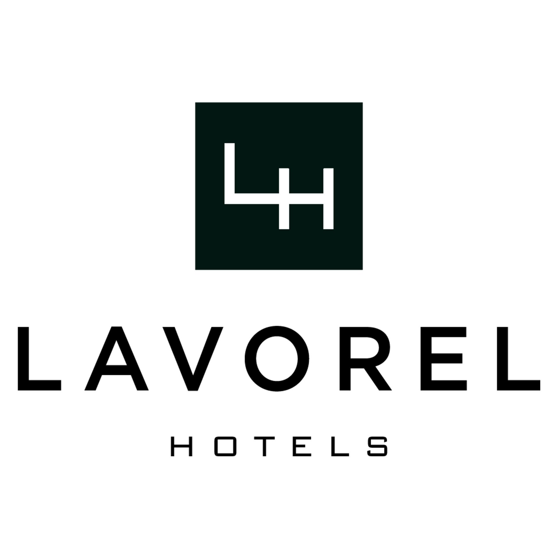Soirée After work pour le groupe Lavorel lyonnais à Sevrier à coté d'Annecy avec Leon Monte Le Son