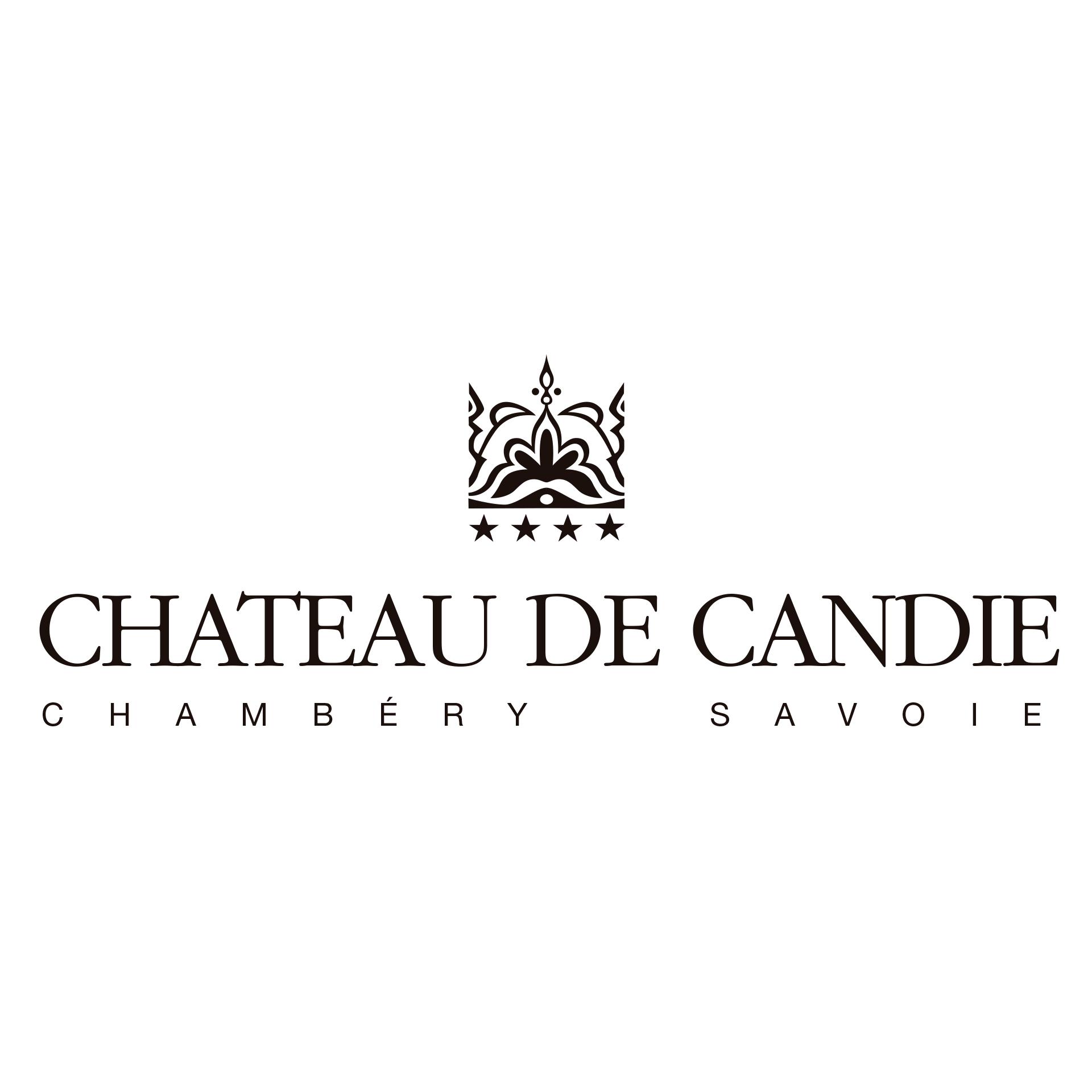 Mariage au Chateau de Candie à Chambéry avec Leon Monte Le Son