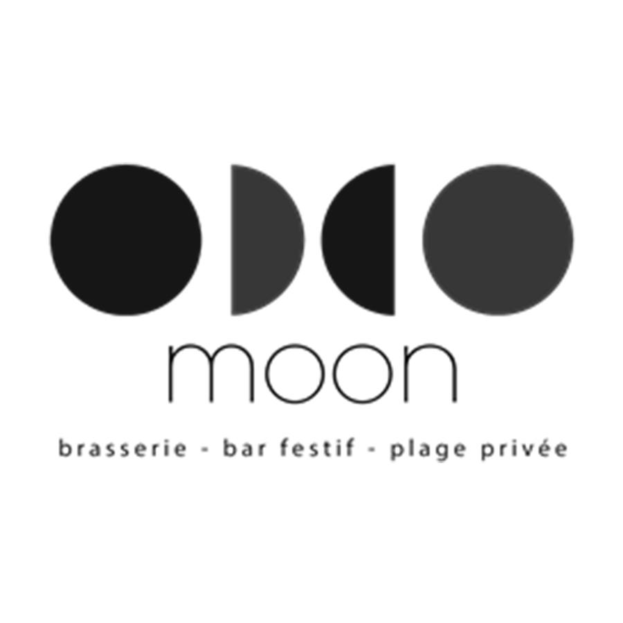 Soirée Entreprise au Moon à Annecy avec Leon Monte Le Son